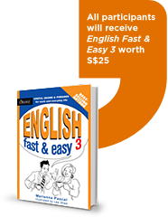 English Fast And Easy 2 By Marianna Pascal Free Download freebook-swc